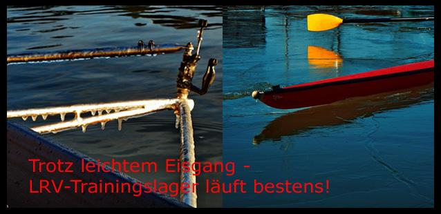 Eisgang-Uelzen-2013
