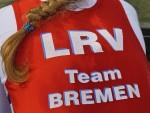 LRV - das Team