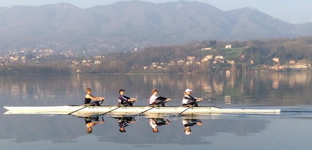 Varese2014-02