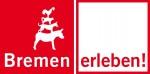 Bundeslliga_BremenErleben